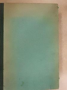 Ábrányi Emil - Magyar versek könyve [antikvár]