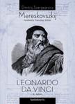 Mereskovszkij Dimitrij Szergejevics - Leonardo Da Vinci II. kötet [eKönyv: epub, mobi]