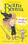 Marion Lindsay - Bella Donna - 4. A mágikus macska