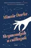 Darke, Minnie - Megmondják a csillagok [eKönyv: epub, mobi]