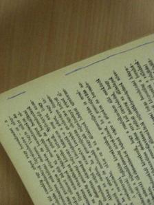 László Imre - Népgazdaság tervezése II. [antikvár]