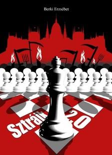 Erzsébet Berki - Sztrájk 2.0 - A munkaharc eszközeinek alkalmazása Magyarországon [eKönyv: epub, mobi]