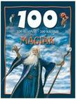 100 állomás - 100 kaland: Mágiák [nyári akció]