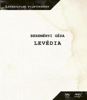 BEREMÉNYI GÉZA - Levédia
