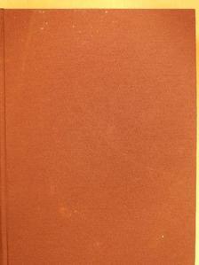 Altay Margit - Magyar Lányok 1934. (nem teljes évfolyam) [antikvár]