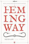 Ernest Hemingway - A mi időnkben [eKönyv: epub, mobi]