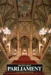 Sisa József - The Hungarian Parliament - A walk through history - (az ors