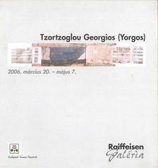 Wilheim András - Tzortzoglou Georgios [antikvár]