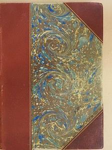 Arany János - Vezércsillagok [antikvár]