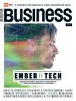 HVG Extra Business - Ember és tech [eKönyv: pdf]