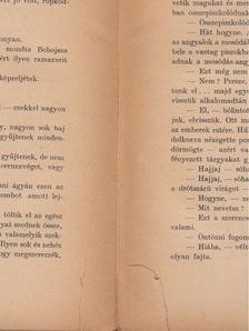 Török Sándor - Gilikoti [antikvár]