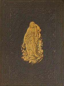 Nikolaus Lenau - Gedichte I. (gótbetűs) [antikvár]