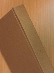 Barna Gábor - Vas- és fémipari kézikönyv [antikvár]