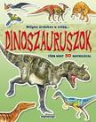 Milyen érdekes a világ... Dinoszauruszok