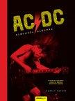 Martin Popoff - AC/DC