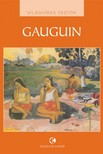 Paul Gauguin [eKönyv: epub, mobi]