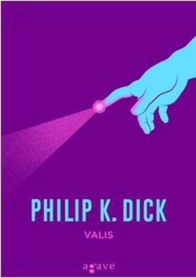 Philip K. Dick - Valis