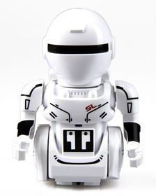 Silverlit- Mini Robot OP One