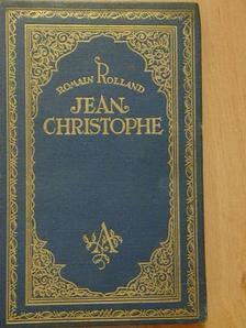 Romain Rolland - Jean-Christophe III. [antikvár]