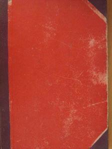 Bergmann László - Ifjúság és Élet 1927. szeptember 10.-1928. június 25. [antikvár]