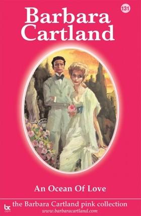 Barbara Cartland - An Ocean of Love [eKönyv: epub, mobi]