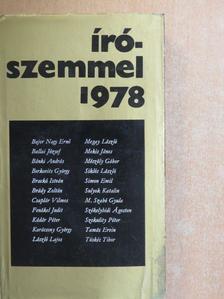Bajor Nagy Ernő - Írószemmel 1978 [antikvár]