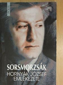 Bálint Tibor - Sorsmorzsák [antikvár]