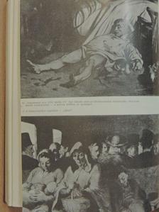 Csehi Gyula - Klio és Kalliopé [antikvár]