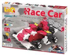 LaQ - Hamacron Constructor?Race Car_JPN