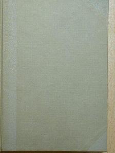 Antal István - Statisztikai Szemle 1966. január-december I-II. [antikvár]