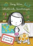 Finy Petra - Iskolások kézikönyve