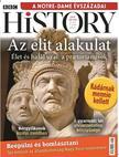 BBC History IX.. évfolyam 7. szám - 2019 JÚLIUS
