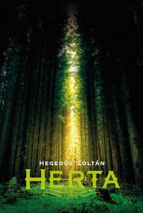 Hegedűs Zoltán - Herta