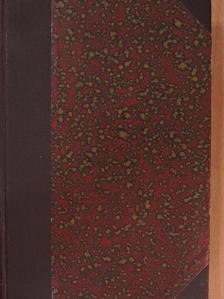 Bayer József - Egyetemes Philologiai Közlöny 1904/1-10. [antikvár]