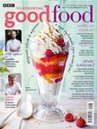 Good Food VIII. évfolyam 07 . szám - 2019 JÚLIUS