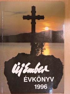 Beke György - Új Ember Évkönyv 1996 [antikvár]
