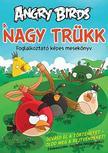 ROVIO - Angry Birds - A nagy trükk