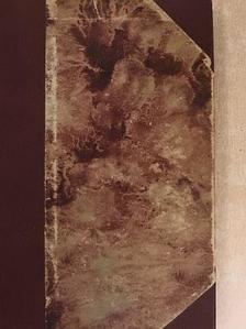 Émile Gaboriau - A Lerouge-eset [antikvár]