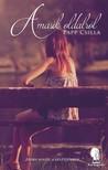 Papp Csilla - A másik oldalról [eKönyv: epub, mobi]