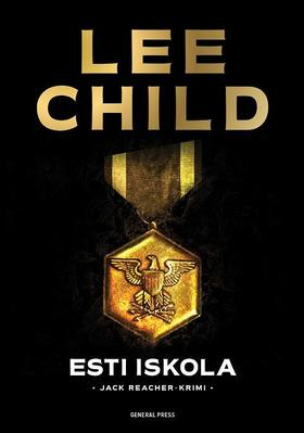Lee Child - Esti iskola