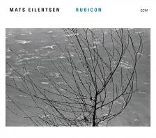 RUBICON CD MATS EILERTSEN