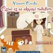Cecília Vizvári - Csini és az ükmami ruhatára [eKönyv: epub, mobi]