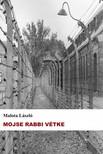 Malota László - Mojse rabbi vétke [eKönyv: epub, mobi]