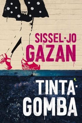Sissel- Jo Gazan - Tintagomba [eKönyv: epub, mobi]