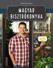 Bernáth József - Magyar bisztrókonyha