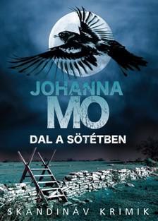 Johanna Mo - Dal a sötétben [eKönyv: epub, mobi]