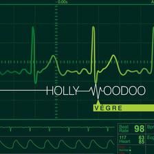 Hollywoodoo - Hollywoodoo - Végre (CD)