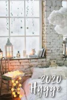 20T0092-002 - HYGGE - MŰVÉSZETI FALINAPTÁR - 2020