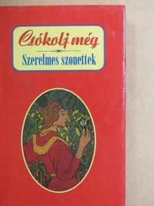 Adam Mickiewicz - Csókolj még [antikvár]