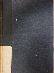 Acsay Antal - Magyar Paedagogia 1897/1-10. [antikvár]